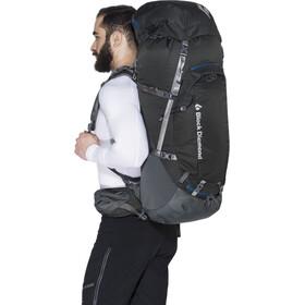 Black Diamond Mercury Backpack 65l M, coal